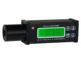 AWA6223S/F型声校准器