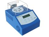 雷磁 COD-401-1型 便携式消解器