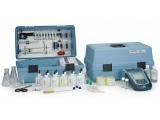哈希DREL1900 便携分析实验室