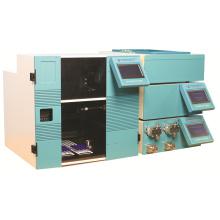 EP-2000 离子色谱仪