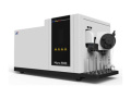 电感耦合等离子体质谱仪Expec 7000