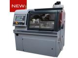 ATM Brillant 3D 五轴全自动立式砂轮切割机
