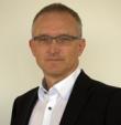 "WITec:这家仪器公司在技术创新上很""上瘾""――访WITec公司总裁Joachim KOENEN博士"