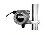DKK SPCP-20 pH 变送器两线制