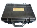AWA2581型户外噪声监测箱