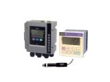 DKK FBM-160/ FBM-100A 氟离子浓度分析仪