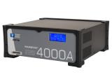 普林斯顿P4000A电化学工作站