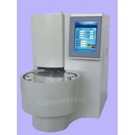 AutoTDS-V全自动热解吸仪