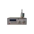 ZJD-B型介电常数测定仪