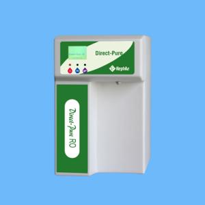 RephiLe DP RO10 纯水系统RD0R01000