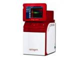 Omega Lum W 化学发光多色荧光成像系统