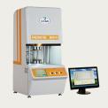 优肯,育肯,新型硫化仪MDR-A1