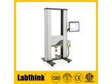 伺服万能材料试验机i-Strentek 1510