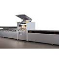 瑞典COX  岩心扫描分析仪Itrax XRF