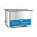 800KDE台式高功率数控超声波清洗器