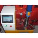 正信超聲波高溫高壓反應釜K-PSA-120ML