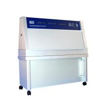 QUV-cw紫外加速老化机