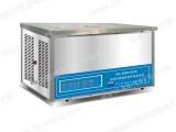 KQ-600GVDV台式双频恒温数控超声波清洗器