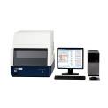 日立 FT110A X射线荧光镀层厚度测量仪