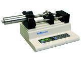 KD Scientific 高压型微量注射泵