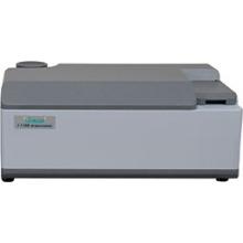JASCO圆二色光谱仪CD J-1500