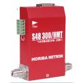 气体质量流量控制器S48  300/HMT