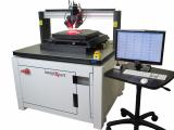 ImageXpert 印刷质量分析仪