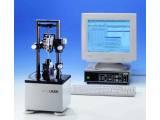LAUDA TVT 2 型液滴体积法张力测量计