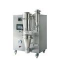 雅程YC-1800实验室低温喷雾干燥器