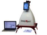 ImageXpert 印刷综合分析仪