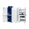 日立 PS3500DDⅡ 高精度ICP发光分光分析装置