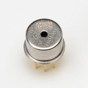滨松 C13272-01 MEMS-FPI近红外光谱探测器