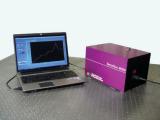 Rainbow Photonics 14THz 太赫兹时域光谱仪