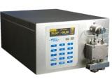 SP0502半制备型高压输液泵