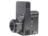 ScopeLED F系列 荧光显微镜光源