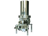 Scontel SSPD 超导单光子探测器