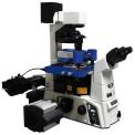JPK Nanowizard 纳米光学-原子力显微镜