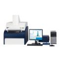 日立 FT9500系列 X射线荧光镀层厚度测量仪