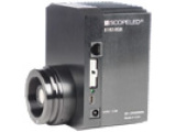 ScopeLed B系列 色温可调显微镜光源