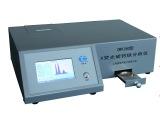 DM1240X荧光硫钙铁分析仪