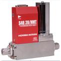 气体质量流量控制器S48  28/HMT