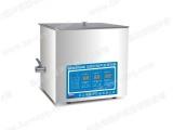 舒美牌KQ2200DE型超声波清洗器