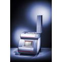 安東帕全自動微波萃取儀 Monowave 450