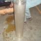油液污染控制设备滤芯