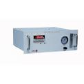 AGC100SED微量氮分析儀