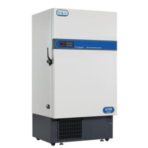 Eppendorf Innova U725 超低温冰箱