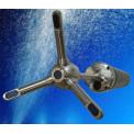 威龙Vector6MHz声学多普勒点式流速仪