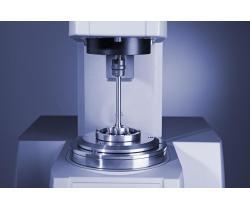 摩擦测量仪MCR
