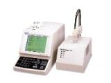 COD-60A 高锰酸盐指数快速测定仪