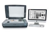 ImageXpert 工业级 打印质量测试仪